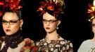 Rio de Janeiro presenta las tendencias para el invierno 2011 en su Semana de la Moda