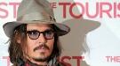 Johnny Depp es el mejor actor del 2010 para los estadounidenses