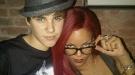 Justin Bieber, Rihanna y Katy Perry presumen de nominaciones a los BRIT Awards 2011