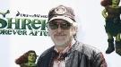 El regreso de Steven Spielberg con 'Terra Nova' pretende superar el éxito de 'Perdidos'