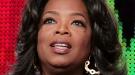 Oprah Winfrey confiesa que fue adicta a los macarrones con queso por una depresión