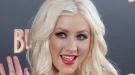 Christina Aguilera, Eminem y Kylie Minogue, vetados por el Gobierno Chino