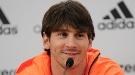 Leo Messi contradice a su abuelo y sigue su relación con Antonella Roccuzzo