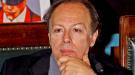 Javier Marías recibe en Italia el Premio Nonino de Literatura