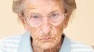 Los científicos alertan: la esperanza de vida disminuye