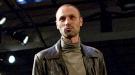 Fernández Giua hace una lectura contemporánea del 'Macbeth' de Shakespeare