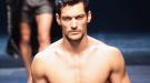 D&G y Gucci derrochan glamour sobre el hombre en la Milan Fashion Week