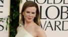Nicole Kidman y Keith Urban sorprenden con el nacimiento de su segunda hija