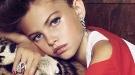 Escándalo en Vogue París por utilizar a niñas modelo maquilladas y con tacones