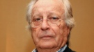 Alberto Vázquez-Figueroa presenta su nueva novela y su nuevo invento: el libro horizontal