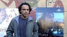 'Biutiful' y 'También la lluvia', finalistas para los Oscar 2011