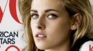 Kristen Stewart se confiesa en Vogue pero sin soltar prenda de Robert Pattinson