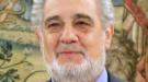 Semana de homenajes para Plácido Domingo por su 70 cumpleaños