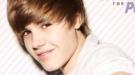 Justin Bieber, lucha por los derechos de los animales de nuevo con PETA