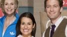 'Glee' y 'Modern Family', grandes favoritas para los premios GLAAD 2011