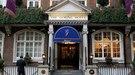 Kate Middleton pasará su última noche de soltera en un hotel de cinco estrellas