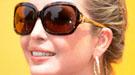 Ivanka Trump dará un nuevo nieto al multimillonario empresario Donald Trump