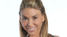 Sonia Arenas: 'Beatriz Trapote ha sido infiel a Víctor Janeiro'