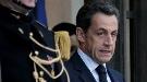 El Facebook pirateado de Nicolas Sarkozy asegura que no se presentará a las elecciones de 2012