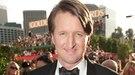 'La Red Social' y 'El discurso del Rey', nominadas a 'Mejor película' en los Oscar 2011