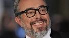 Crisis en el cine español: Alex de la Iglesia dimite como presidente de la Academia