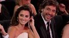 Un 'Oscar' anticipado para Penélope Cruz y Javier Bardem: su primer hijo