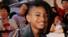 La hija de Will Smith, Willow protagonizará la nueva versión del musical 'Annie'