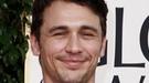 James Franco, la consagración de una estrella de Hollywood en los Oscar 2011