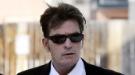 Charlie Sheen ingresado de urgencia tras correrse una fiesta de 36 horas