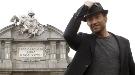 Hugh Jackman se suma a la lista de presentadores de los Oscar 2011