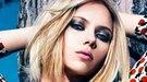 Una sensual Scarlett Johansson se consagra como musa de Mango
