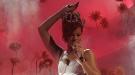 Rihanna, Katy Perry y Elton John, los platos fuertes del Rock in Rio 2011