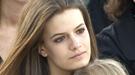Un kamikaze ebrio acaba con la vida de la hija de Toni Cantó y Eva Cobo