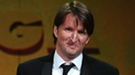 Tom Hooper, premiado por el Sindicato de Directores, camina hacia el Oscar 2011