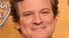 Colin Firth, premiado por el Sindicato de Actores, aventaja a Javier Bardem en los Oscar 2011