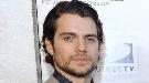 Henry Cavill, de 'Los Tudor', será Clark Kent en la nueva entrega de 'Superman'