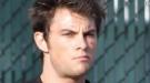 La fama de Robert Pattinson podría haber caído sobre Shiloh Fernández