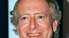 Muere John Barry, célebre compositor de las canciones de James Bond