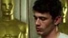 James Franco y Anne Hathaway prometen mucho humor para los Oscars 2011