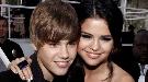 Justin Bieber grita a los cuatro vientos que Selena Gómez sólo es su mejor amiga