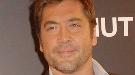 Javier Bardem: en los Globos de Oro no, pero en los Goya 2011 sí le veremos