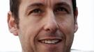 Adam Sandler recibe su estrella en el Paseo de la Fama de Hollywood