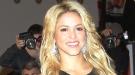 Shakira y Gerard Piqué cumplen años hoy, ¿lo celebrarán juntos?