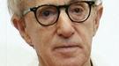 'Medianoche en París' de Woody Allen, con Carla Bruni, abre el Festival de Cannes
