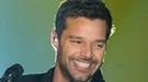 Ricky Martin presenta su disco 'Música+Alma+Sexo' en Nueva York