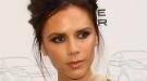 Una maleta de vestidos 'VB', con amor de Victoria Beckham para Kate Middleton