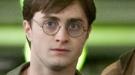 'Harry Potter' recogerá en la gala de los Bafta 2011 un premio honorífico