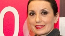 Luz Casal reúne fuerzas junto a otros famosos en el Día Mundial contra el Cáncer