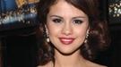 Selena Gomez, presentadora de lujo para los Grammy 2011