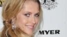Teresa Palmer: sustituta de Vanessa Hudgens en el corazón de Zac Efron
